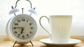 Umimita Life Design 早起きして自分に投資をしよう。朝していることが、あなたの未来をつくる
